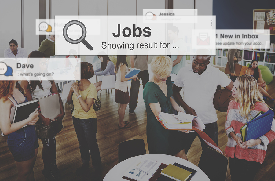 If you're ready for a new challenging job, Browse Jobs on Monster and take a look at our Popular Job Locations and Job Titles. You can also take a look at Company Profiles or different types of careers. Find your perfect career fit for today. Whatever type of job you're looking for, you can find it on Monster.