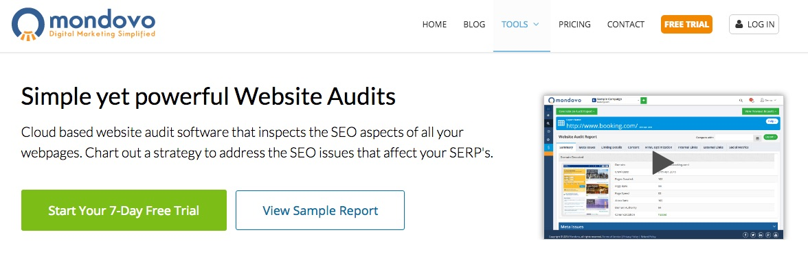 Website_Audits_for_SEO_Made_Easy_with_our_Tool__Online_Software_to_Analyze_SEO_Issues