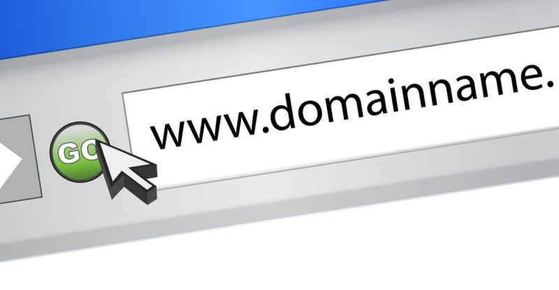 7 Ways to Choose a Domain Name for Your Blog