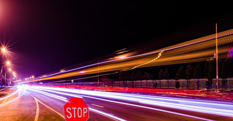 How to Improve WordPress Blog's Loading Speed for Better Performance