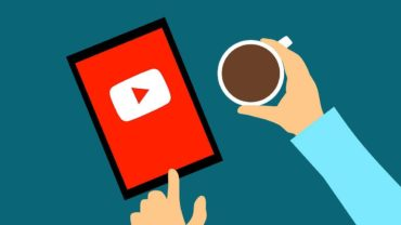 20 Ways to Increase Your Blog Traffic Using YouTube